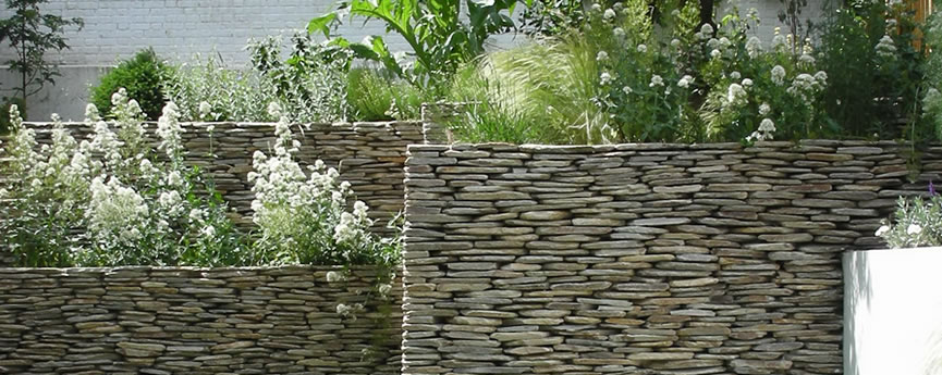 Elegant Garden Design elegant garden design stone 15 charming garden design ideas with stone edges and raised beds garden Liz Keyworth Garden Design Works Closely With You To Create Elegant Gardens From Stunning Urban Courtyards To Beautiful Country Retreats